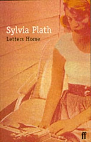 9780571201150: Letters Home: Correspondence