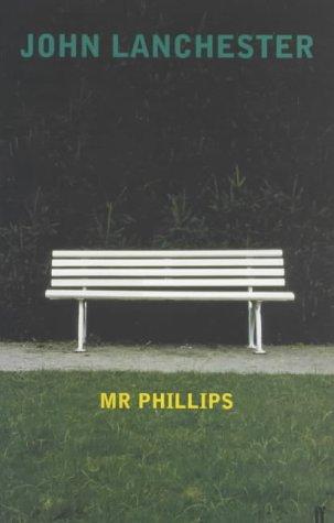 9780571201662: Mr. Phillips