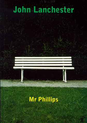 9780571201662: Mr. Phillips