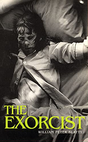 9780571202393: The Exorcist