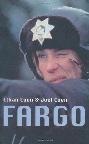 9780571202447: Fargo (Faber Reel Classics S.)