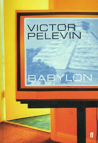 9780571202478: Babylon