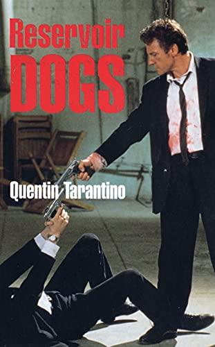 9780571202799: Reservoir Dogs: Screenplay (FF Classics)