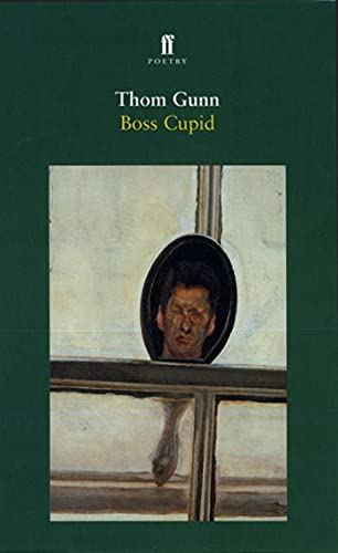 9780571202980: Boss Cupid (Faber Poetry)