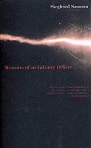9780571203185: Memoirs of an Infantry Officer (FF Classics)