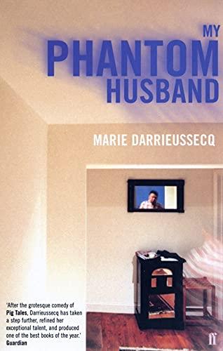 9780571203369: My Phantom Husband