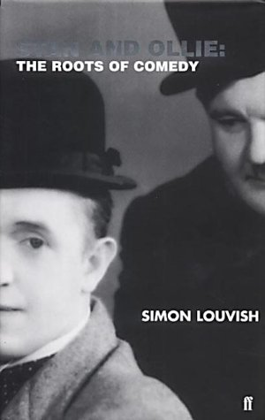 9780571203529: Stan and Ollie: The Double Life of Laurel and Hardy