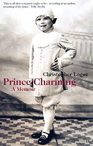 9780571203611: Prince Charming