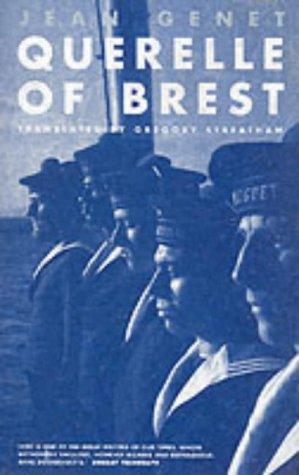 9780571203673: Querelle of Brest (Faber Fiction Classics)