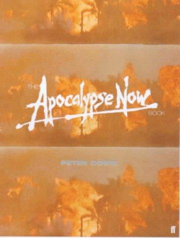 """9780571203697: The """"Apocalypse Now"""" Book"""