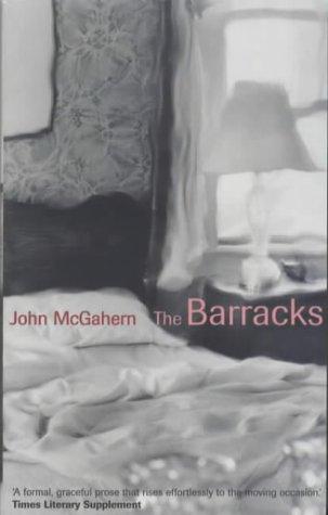 9780571203727: The Barracks (FF Classics)