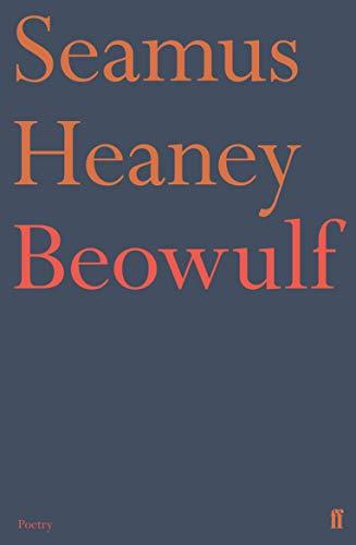 9780571203765: Beowulf