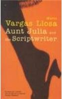 9780571203772: Aunt Julia and the Scriptwriter