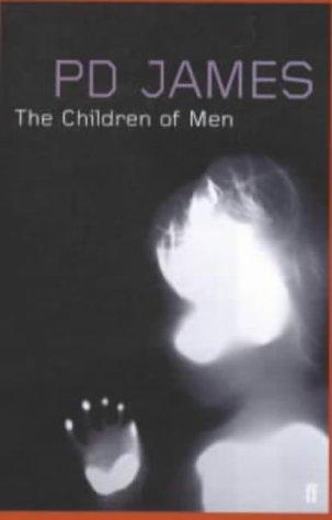 9780571204007: Children of Men