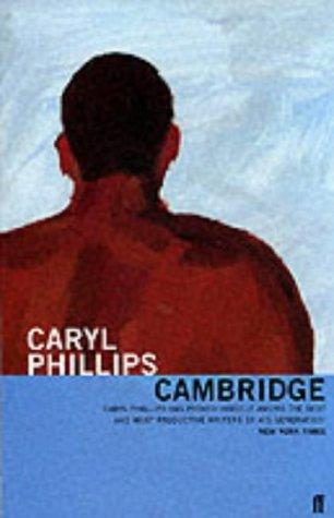 9780571204076: Cambridge