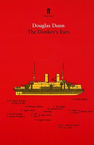 Donkeys Ears: Dunn, Douglas