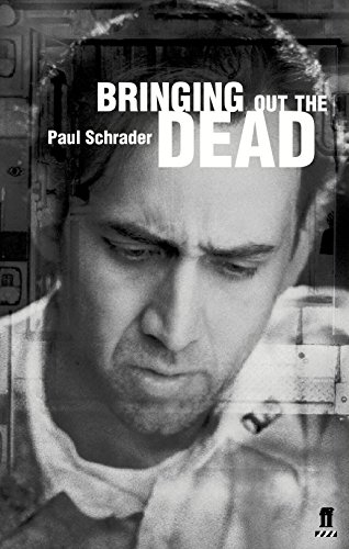 9780571204892: Bringing Out the Dead: A Screenplay (Faber and Faber Screenplays)