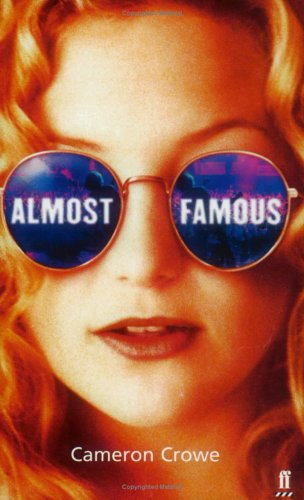 9780571205691: Almost Famous (Screenplays)