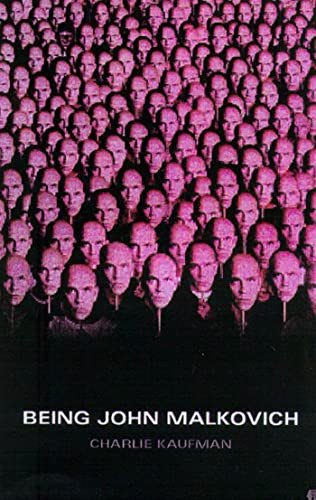 9780571205868: Being John Malkovich: Screenplay (Faber and Faber Screenplays)