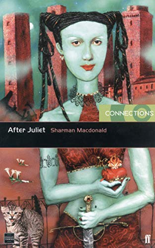 9780571206148: After Juliet (Connections)