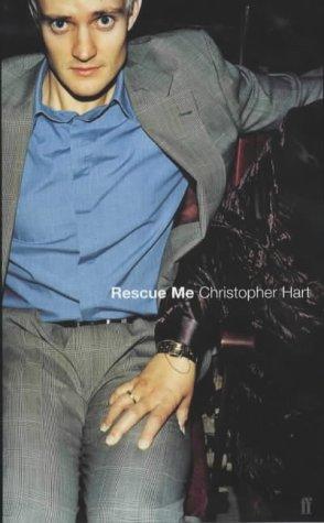 9780571206254: Rescue Me