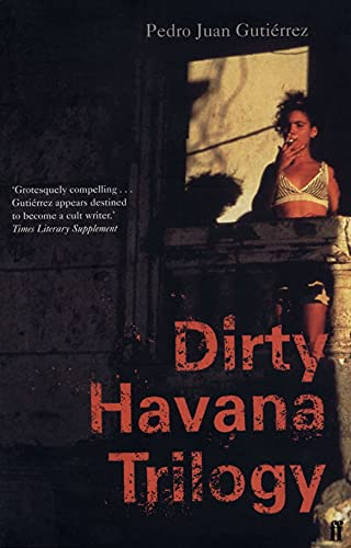 9780571206261: Dirty Havana Trilogy
