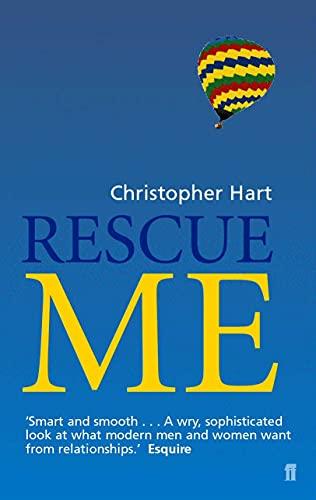 9780571206308: Rescue Me