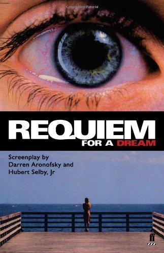 Requiem For A Dream: Aronofsky, Darren &
