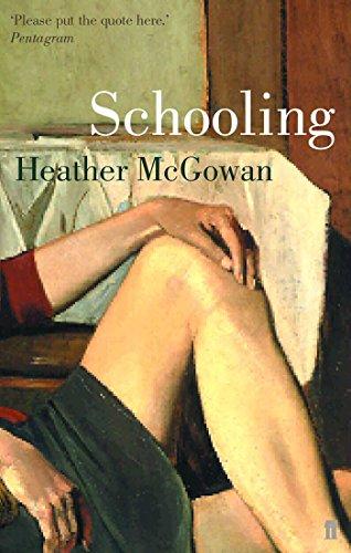 9780571206711: Schooling