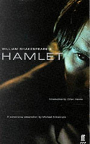 9780571206896: William Shakespeare's Hamlet