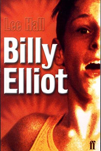 9780571207039: Billy Elliot