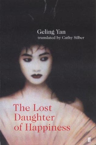 the lost daughter of china
