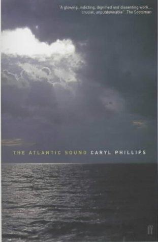 9780571207329: The Atlantic Sound
