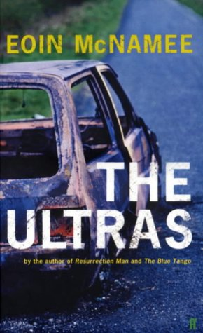 9780571207756: The Ultras