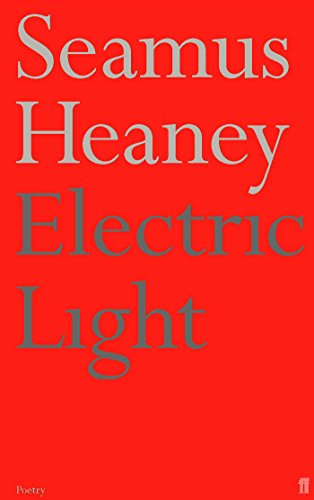 9780571207985: Electric Light