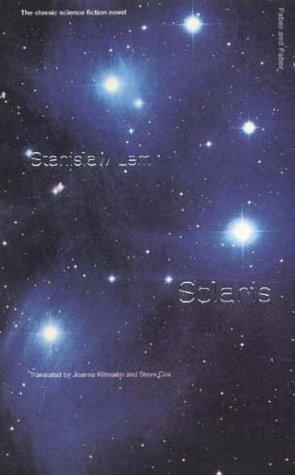 Solaris (FF Classics)