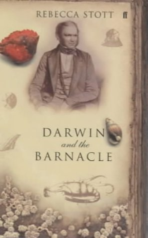 9780571209668: Darwin and the Barnacle