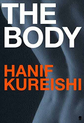 9780571209729: The Body, and other stories