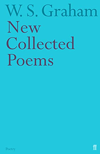 9780571209897: New Collected Poems