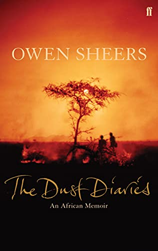 9780571210268: The Dust Diaries