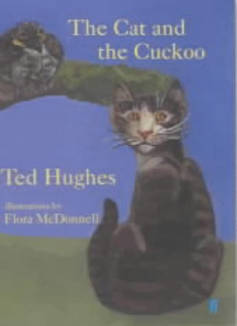 9780571210633: Cat and the Cuckoo