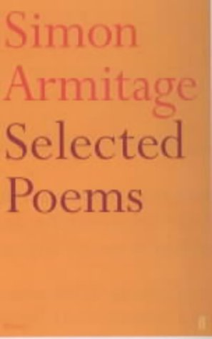 9780571210718: Selected Poems