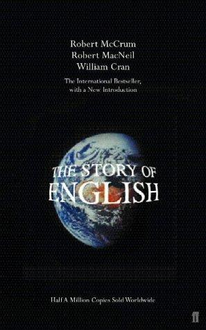 9780571210770: Story of English