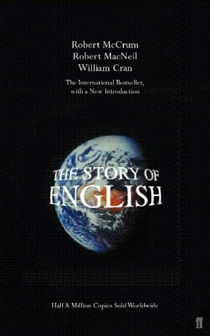9780571210770: Story of English