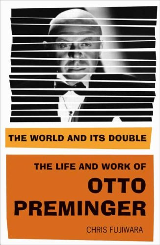 9780571211173: The World and Its Double: The Life and Work of Otto Preminger