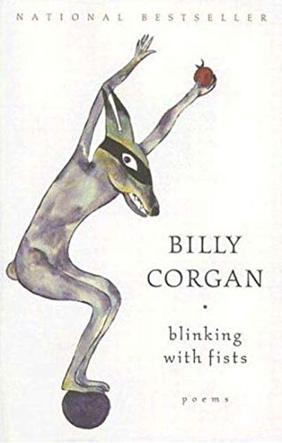 9780571211708: Blinking with Fists: Poems