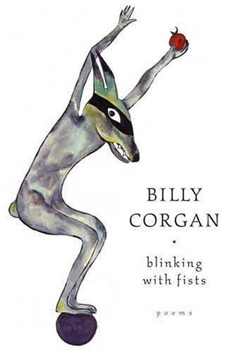 9780571211890: Blinking with Fists: Poems
