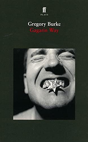 9780571212361: Gagarin Way