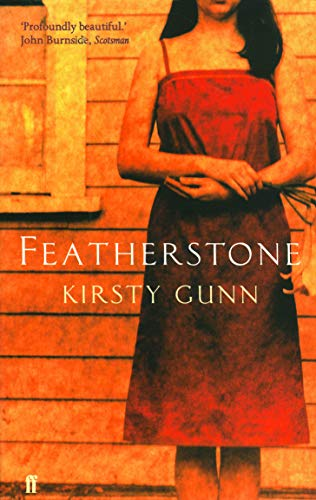 9780571212521: Featherstone
