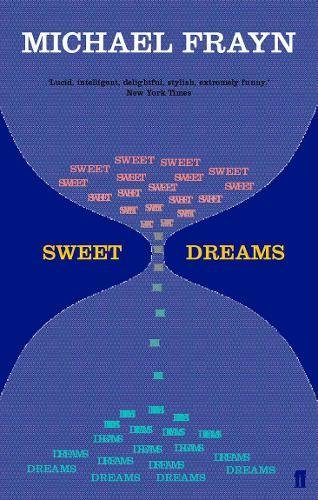 Sweet Dreams: Frayn, Michael